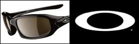 Shop Oakley at Sunglasses Shop