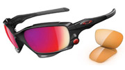 Oakley Sunglasses Active Collection