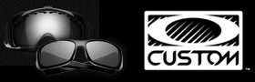 Shop Custom Oakley Sunglasses at Sunglasses Shop