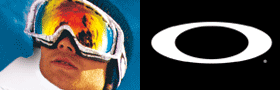 Shop for Oakley Goggles at Sunglasses Shop
