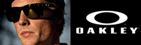 Shop for Oakley Men's Sunglasses at Sunglasses Shop