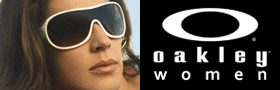 Shop For Oakley Womens Sunglasses at Sunglasses Shop