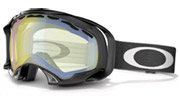 Oakley Goggles Collection