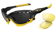 Oakley Designer Sunglasses Sport Collection