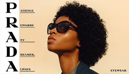 Prada Sunglasses online at Sunglasses Shop