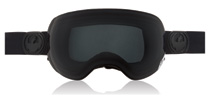 Dragon Goggles X2 Knghtrder Knightrider 076