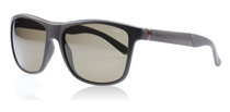 Gucci 1047s Matte Brown CVF Polarised