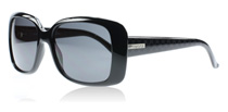 Gucci 3577S Black WF6