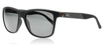 Gucci 1047NS Black CBU Polarised