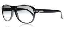 Gucci 1051s Black 807