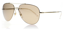 Gucci 2245s Gold J5G