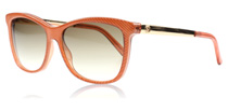 Gucci 3675S Print Orange 4WSPN