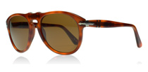 Persol 0649 0649 Brown 96/33