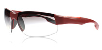 Prada Sport 03PS Bordeaux Demi Shiny ROX0A7