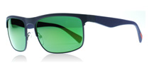 Prada Sport 56PS Blue TFY3C0
