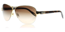 Ralph 4095 4095 Gold and Tortoise 106/13