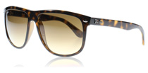 Ray-Ban 4147 Light Havana 710/51 60