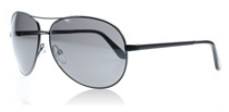 Tom Ford 0035 Black 02D Polarised
