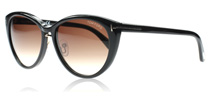 Tom Ford Gina Black 01B