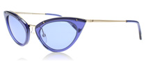 Tom Ford Grace Blue 90V