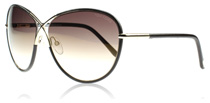 Tom Ford Rosie Brown 48G
