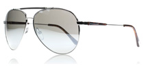 Tom Ford FT0378 Silver 14Q