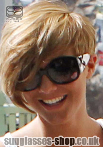 frankie sandford short hair blonde. frankie sandford short hair