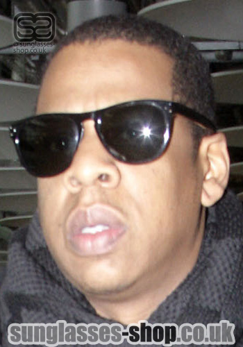 jay z ray ban sunglasses  daddy yankee sunglasses for sale