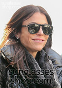 Bethenny Frankel Sunglasses