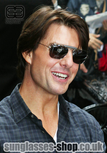 tom cruise height. wallpaper tom cruise risky