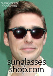 Nick Noonan Sunglasses