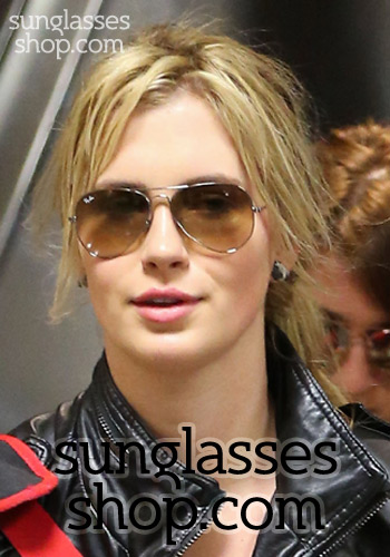 6abc09d55b0 Ray Ban Ireland Baldwin Photos Vanity « Heritage Malta