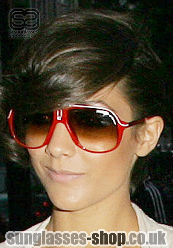 frankie sandford hairstyle. Frankie Sandford Newsletter