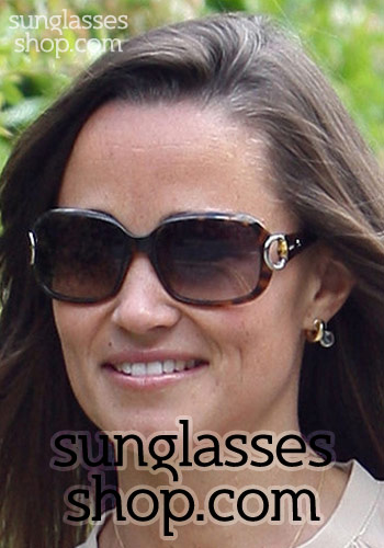 pippa middleton pictures. Pippa Middleton Newsletter