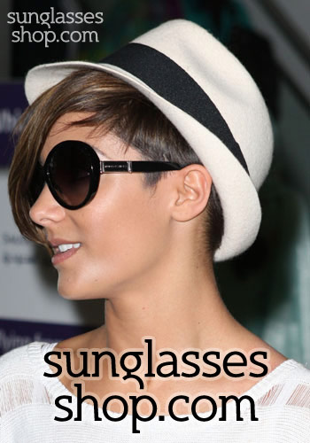 frankie sandford blonde hair. frankie-sandford-londe-crop.