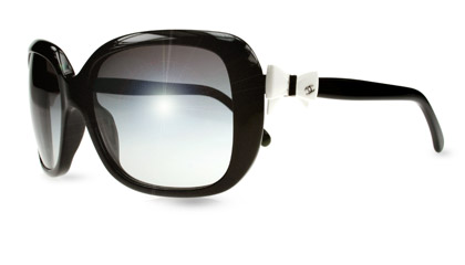 Chanel Sunglasses Womens  chanel 5171 sunglasses chanel sunglasses collection online at