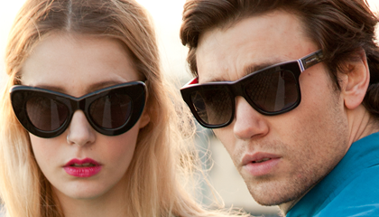 Find Sunglasses at Sunglasses Shop
