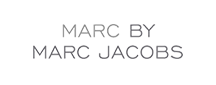 Marc by Marc Jacobs Sunglasses at Sunglasses Shop