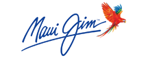 Maui-Jim Sunglasses