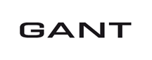 Gant Sunglasses Collection Online at Sunglasses Shop UK