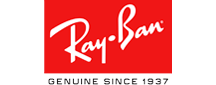 Ray-Ban Certified Reseller Click to verify
