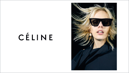 Céline Sunglasses at Sunglasses Shop
