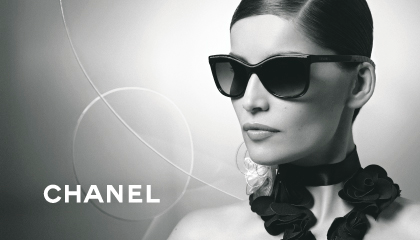 Chanel Sunglasses at Sunglasses Shop
