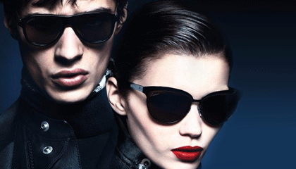 Gucci Sunglasses at Sunglasses Shop