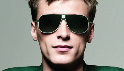 Lacoste Sunglasses at Sunglasses Shop