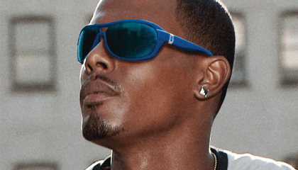 Nike Sunglasses at Sunglasses Shop