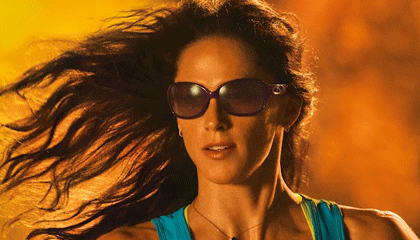 Oakley Women Sunglasses at Sunglasses Shop
