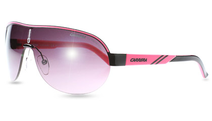 Carrera Junior Sunglasses at Sunglasses Shop