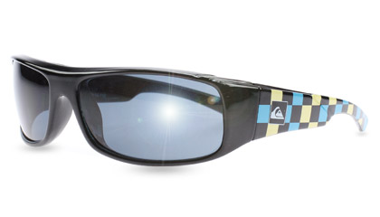 Quiksilver Junior Sunglasses Collection at Sunglasses Shop