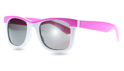 Rocket Junior Sunglasses Collection at Sunglasses Shop